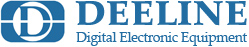 Deeline Digital Electronic Equipment