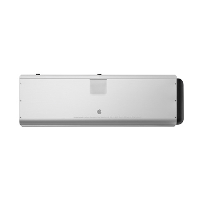 "Apple Rechargeable Battery - 15"" MacBook Pro (MB772G/A)"